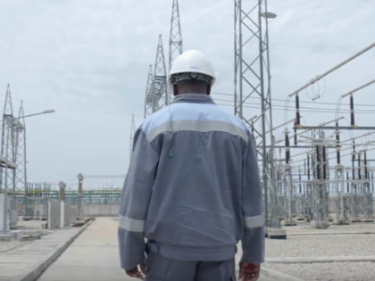 ENERGIA - IL FUTURO DELLA VITA III