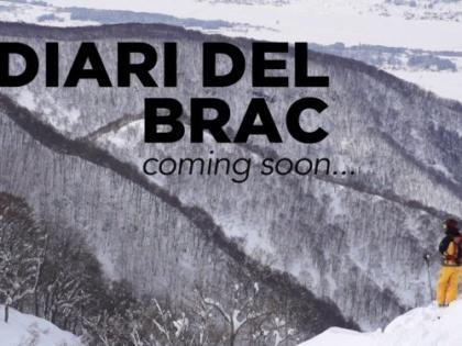 I DIARI DEL BRAC - EPISODIO 1 - GIAPPONE